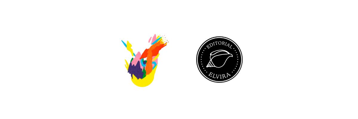Editorial Elvira y Fosfatina Ediciones, una nueva etapa de sinergias creativas